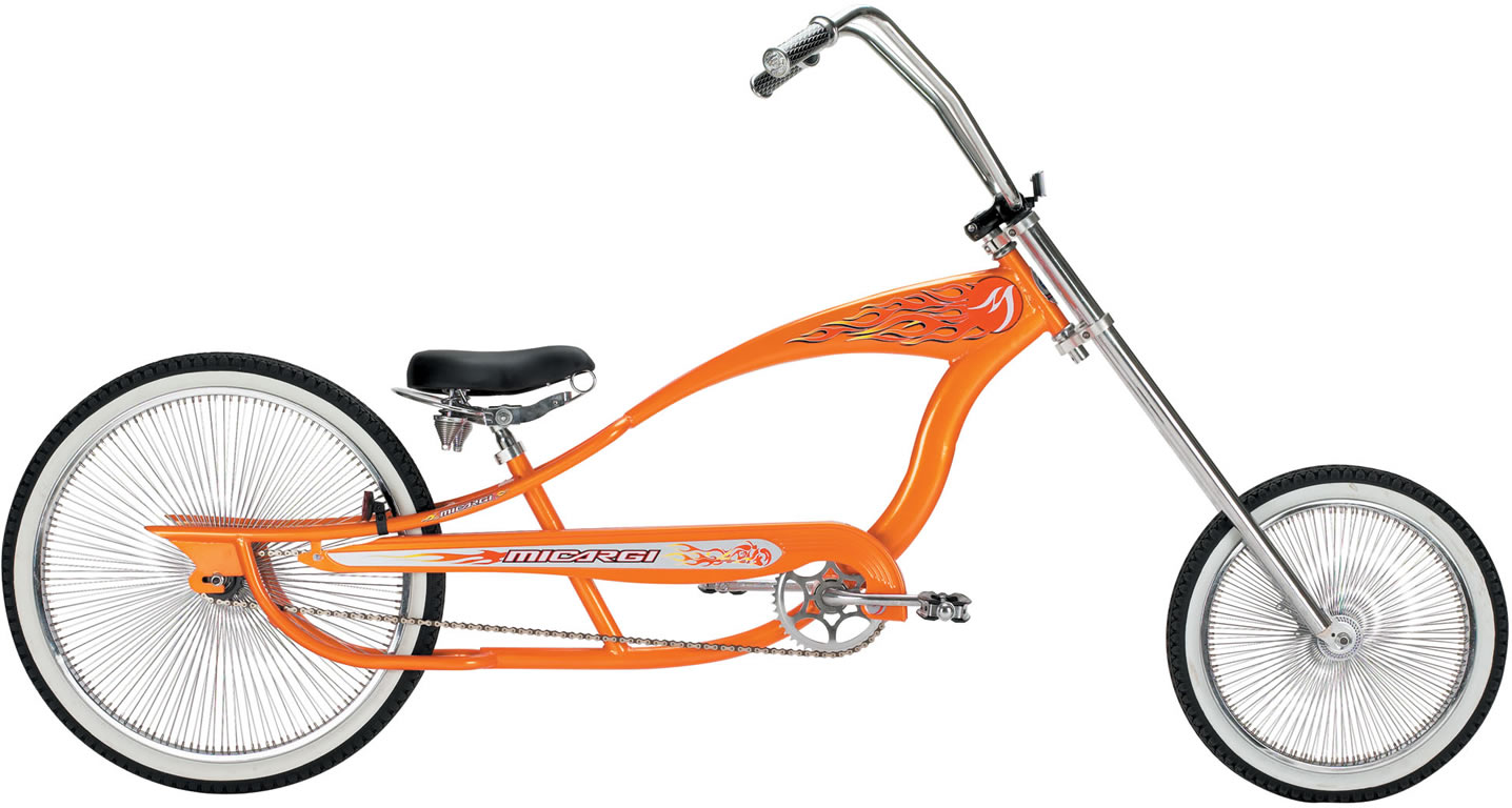 playa bikes beach cruisers for every occasion. Black Bedroom Furniture Sets. Home Design Ideas